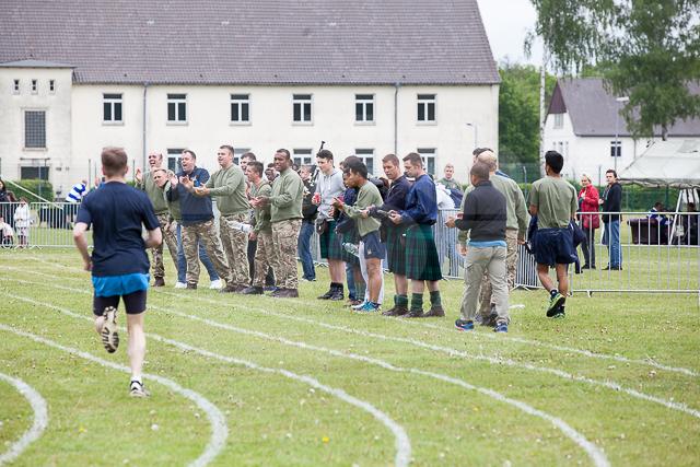 Last_Highland_Games-6764