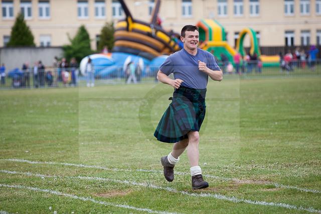 Last_Highland_Games-6778