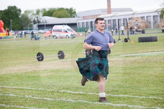 Last_Highland_Games-6780