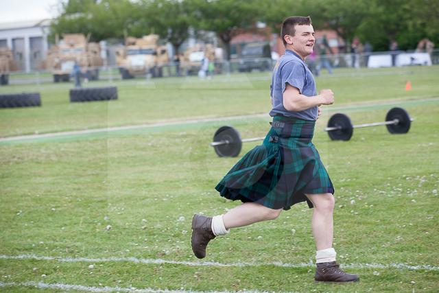 Last_Highland_Games-6781