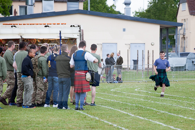 Last_Highland_Games-6783