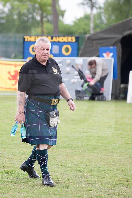 Last_Highland_Games-6785