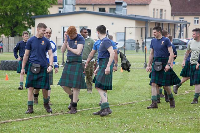 Last_Highland_Games-6815