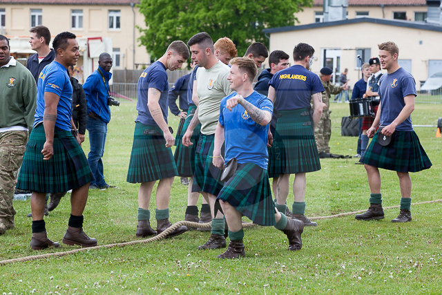 Last_Highland_Games-6817