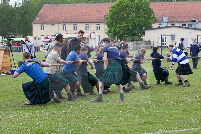 Last_Highland_Games-6818