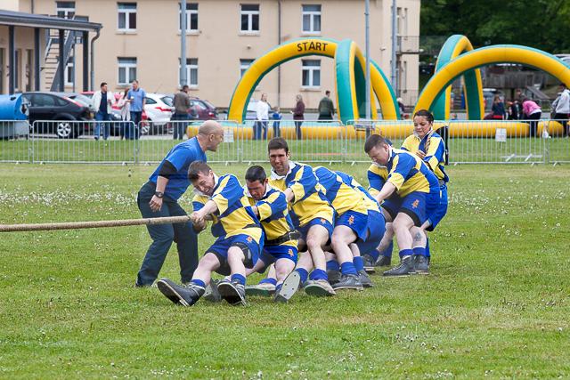 Last_Highland_Games-6861