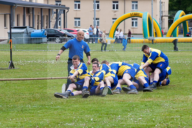 Last_Highland_Games-6866