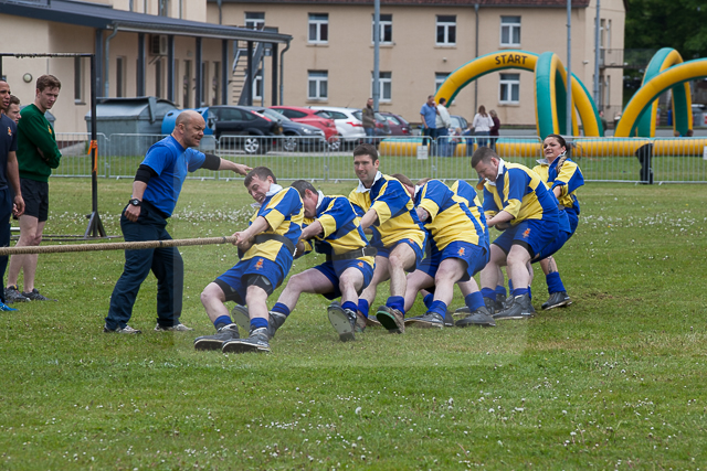 Last_Highland_Games-6869