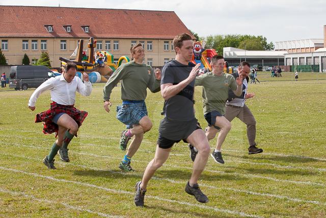 Last_Highland_Games-6889