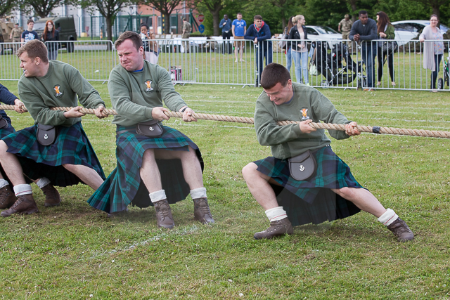 Last_Highland_Games-6911