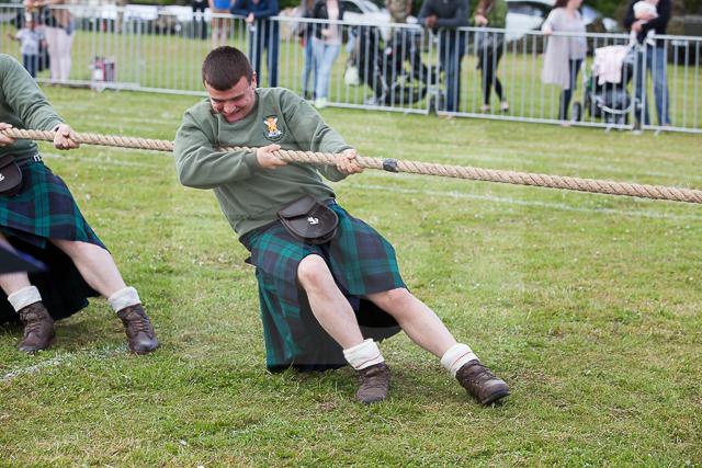 Last_Highland_Games-6912