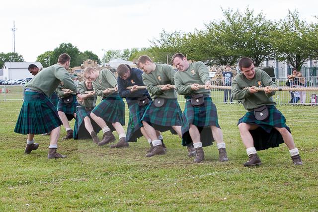 Last_Highland_Games-6918