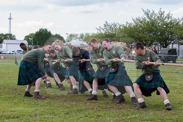Last_Highland_Games-6922