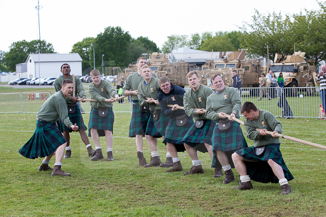 Last_Highland_Games-6927