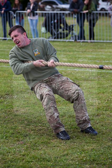 Last_Highland_Games-6934