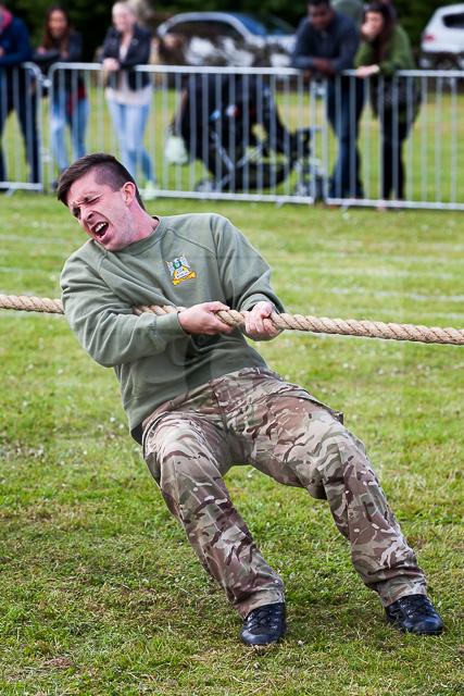 Last_Highland_Games-6936