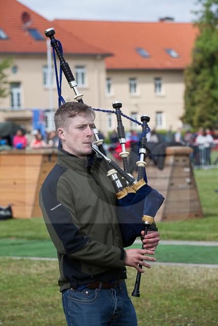 Last_Highland_Games-6955
