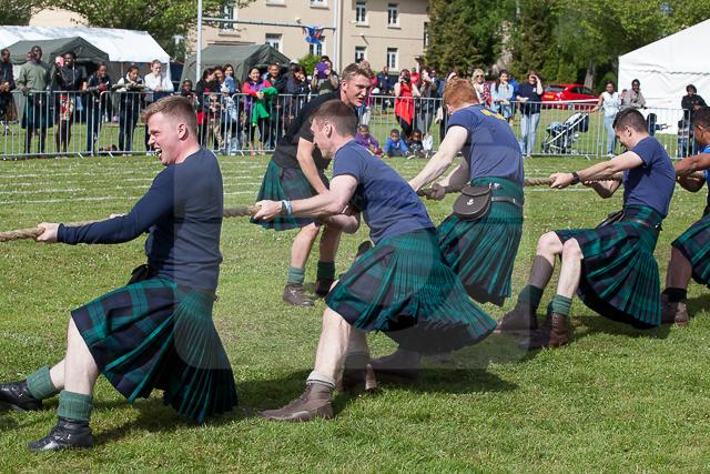 Last_Highland_Games-6969