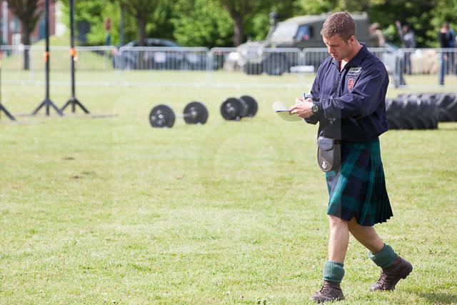 Last_Highland_Games-6975