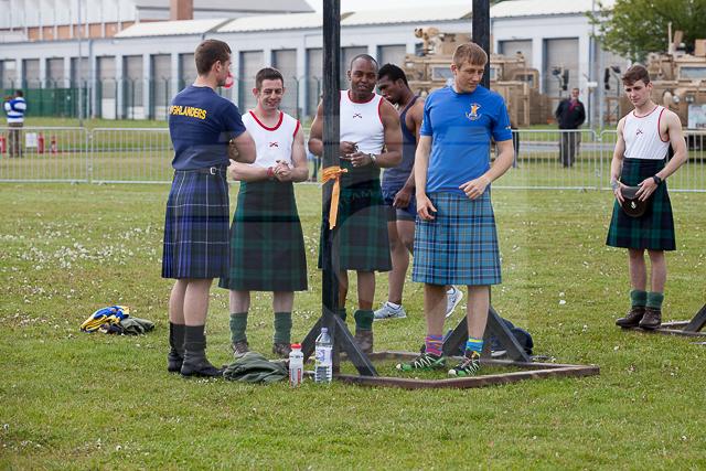 Last_Highland_Games-6979