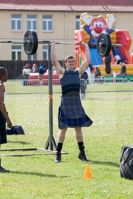 Last_Highland_Games-6993