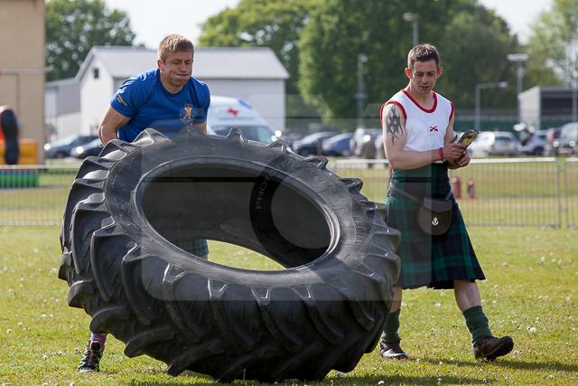 Last_Highland_Games-6995