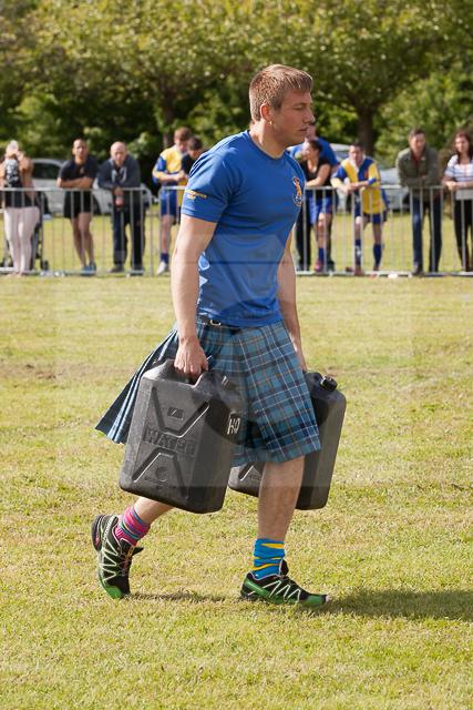 Last_Highland_Games-7005