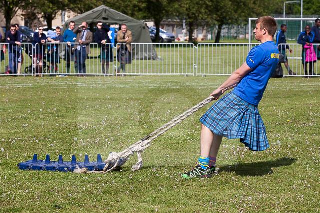 Last_Highland_Games-7011