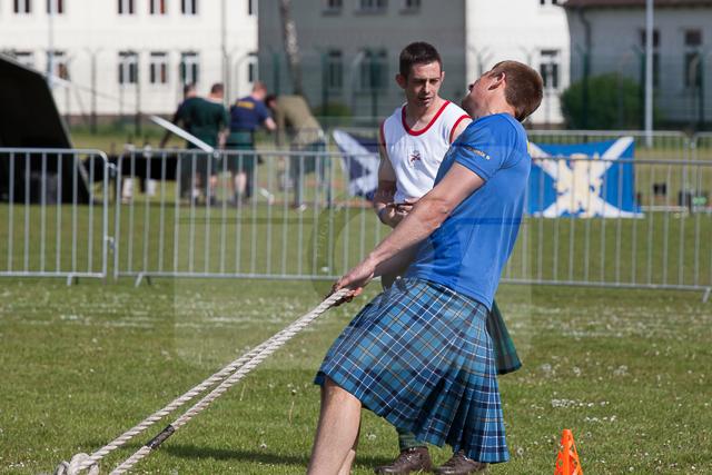 Last_Highland_Games-7014