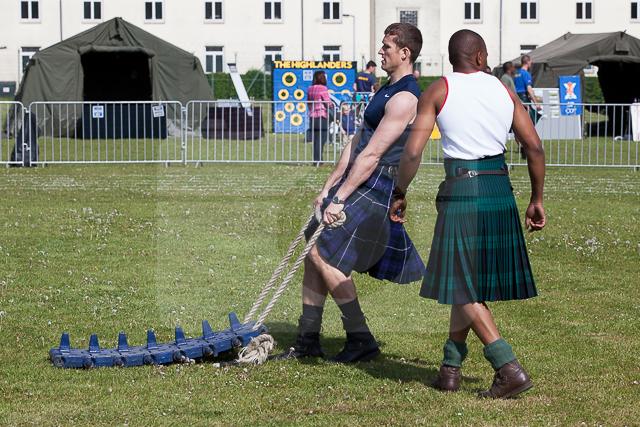Last_Highland_Games-7015