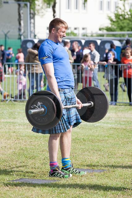 Last_Highland_Games-7022