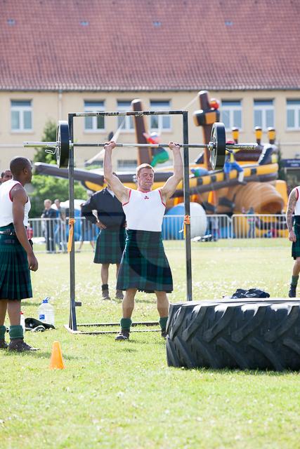 Last_Highland_Games-7039