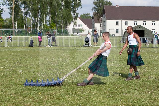 Last_Highland_Games-7059