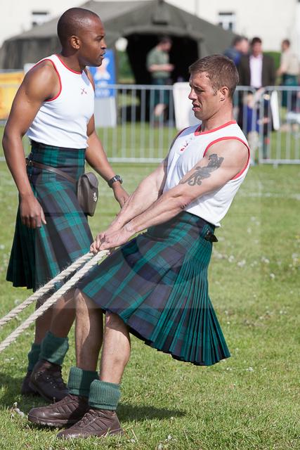 Last_Highland_Games-7061