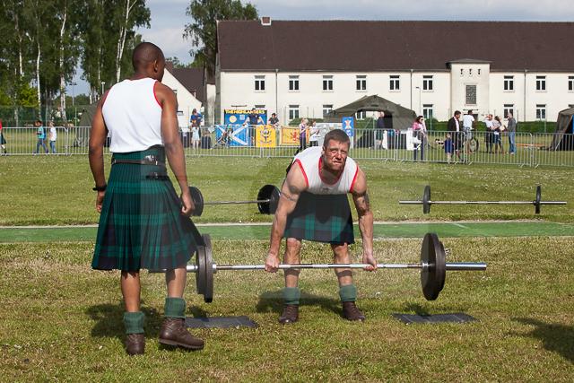 Last_Highland_Games-7089