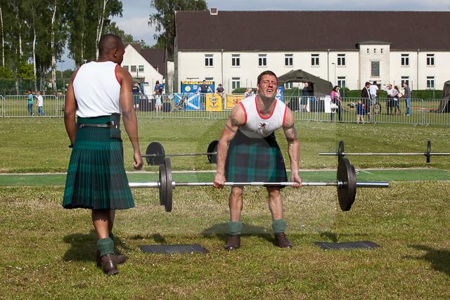 Last_Highland_Games-7090