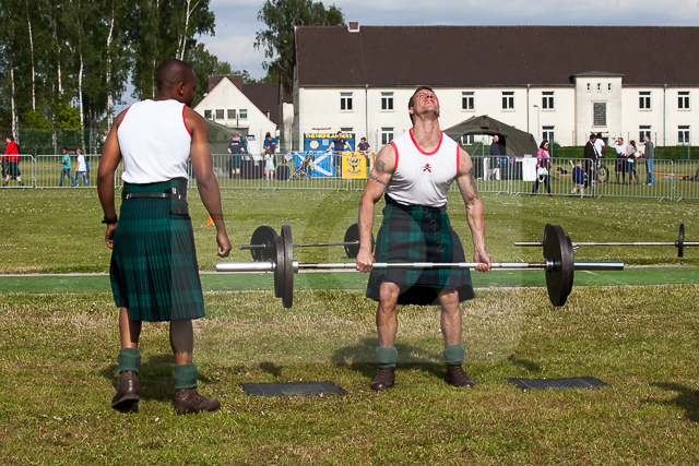 Last_Highland_Games-7091