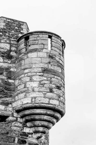2015_09_09_Blackness_Castle-131304-2