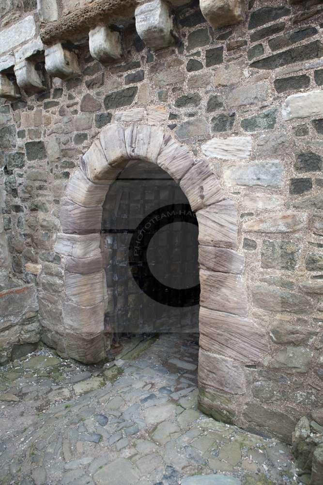 2015_09_09_Blackness_Castle-131450