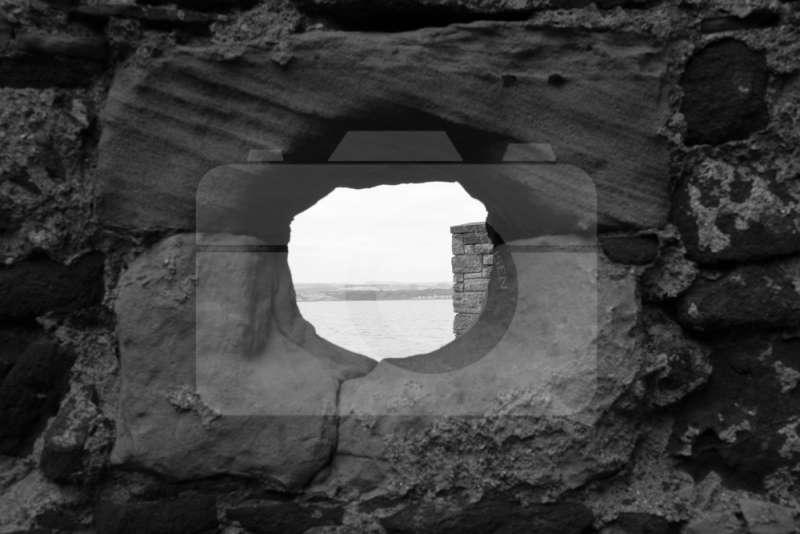 2015_09_09_Blackness_Castle-143301