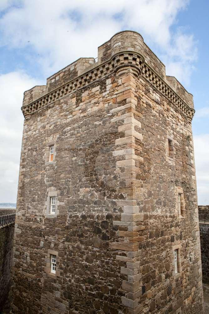 2015_09_09_Blackness_Castle-143556