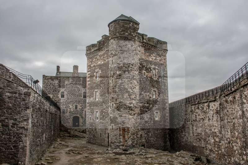 2015_09_09_Blackness_Castle-144554
