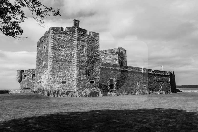 2015_09_09_Blackness_Castle-145448