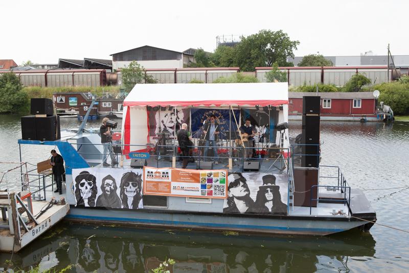 2015_Hafenfest-0063