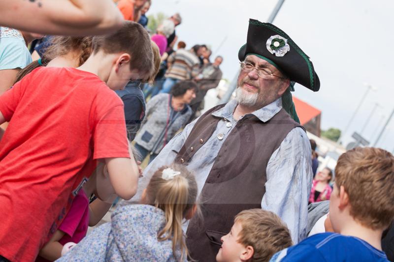 2015_Hafenfest-0159