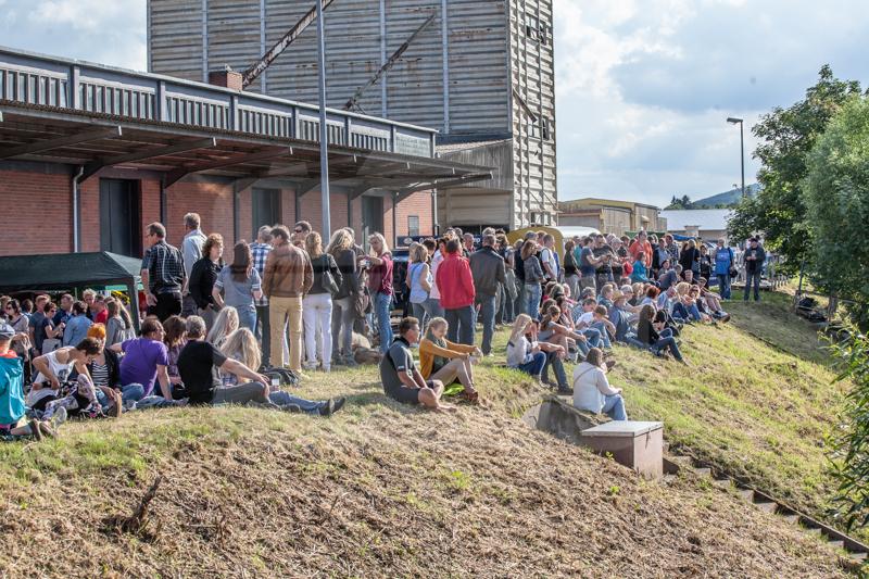 2015_Hafenfest-0237