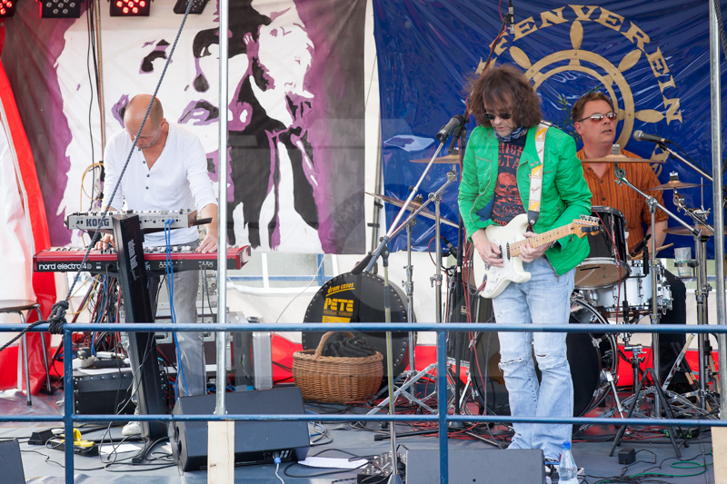 2015_Hafenfest-0247