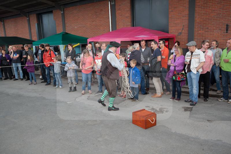 2015_Hafenfest-0270