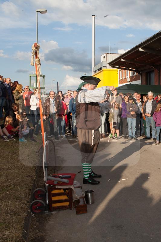 2015_Hafenfest-0306