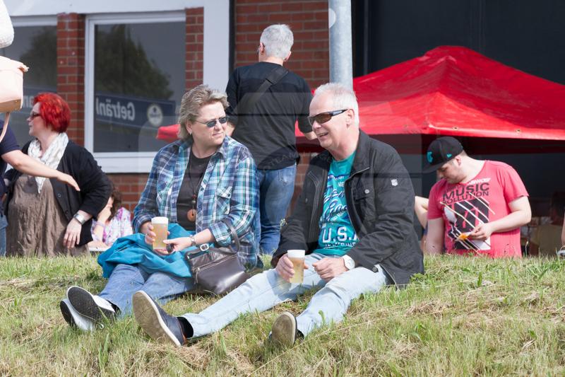 2015_Hafenfest-3527